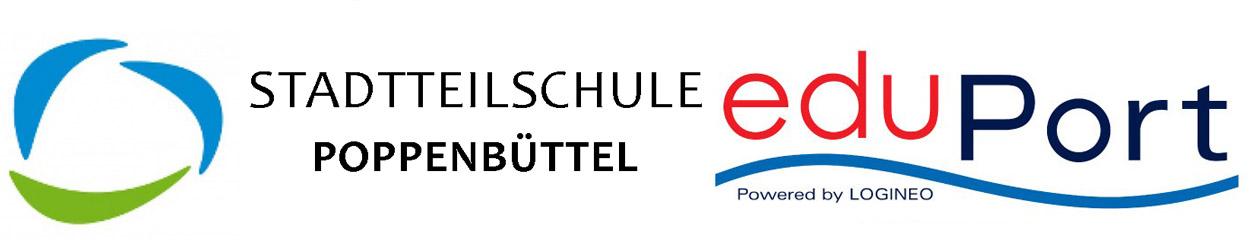 Stadtteilschule Poppenbüttel